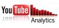 Что думают рекламодатели об аналитике на YouTube