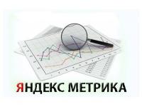 """Тепловые карты """"Яндекс. Метрики"""" стали удобнее"""