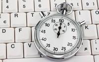 Openstat протестирует сайты на скорость
