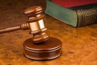 Россияне смогут подавать в суд на иностранные интернет-магазины