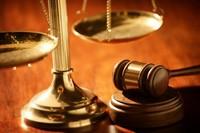 Украинский закон о e-commerce вызвал дискуссию