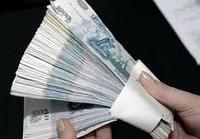 Зарплаты в e-commerce: директор ИМ за 30 тысяч и курьер за 40
