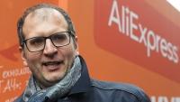 AliExpress откроет двери российским интернет-магазинам