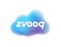 Zvooq изменил бизнес-модель