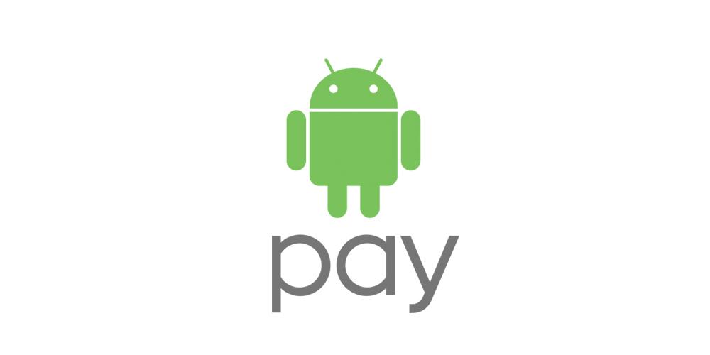 Android Pay добрался до России
