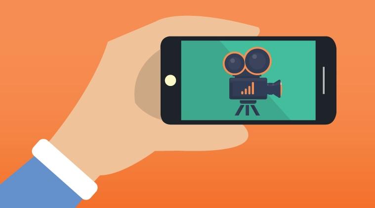 Видео для интернет-магазина – где взять и как использовать