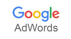 AdWords покажет цену после клика
