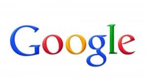 Еврокомиссия грозит Google огромными штрафами
