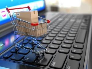 Стратегию развития ecommerce доработают со Сбербанком