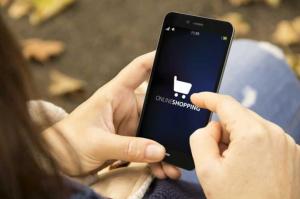 Ваш покупатель становится все мобильнее