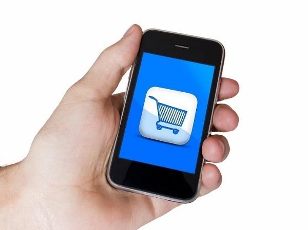 Будущее m-commerce: какие тренды ждут нас в ближайшие 5 лет?