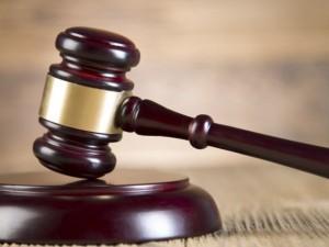 Судебных приставов попросили быть мягче к онлайн-продавцам