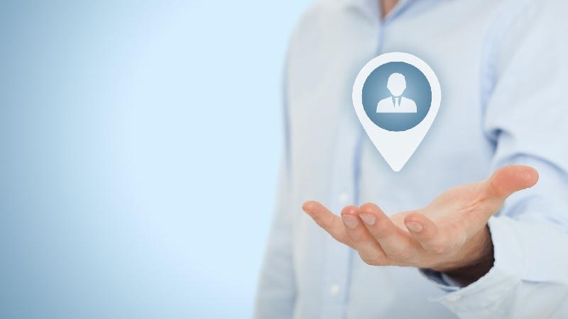 Как понять, что клиент готов к покупке (видео-вебинар)