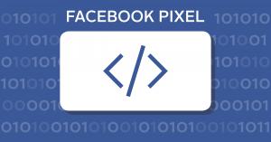 фейспіксель
