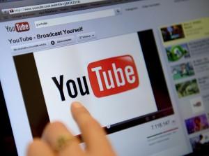 YouTube временно убрал один из форматов рекламы