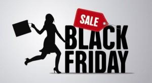 В битве за товарный знак Black Friday – новый поворот