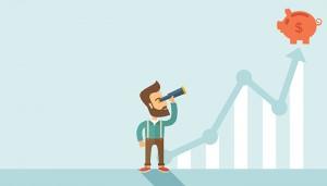 AdWords обновил оптимизатор цены конверсии