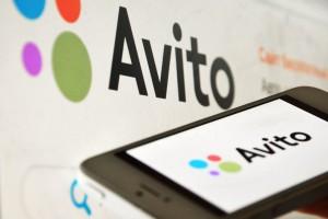 У Avito растут выручка и аудитория