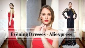 AliExpress продаст одежду через стримы