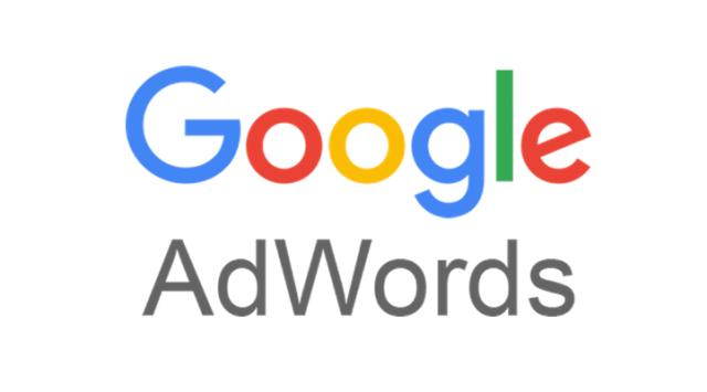AdWords обновил интерфейс назначения ставок
