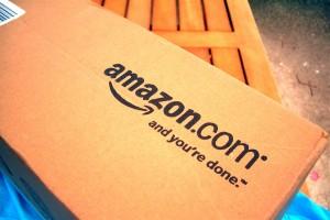 Amazon планирует шить на заказ