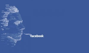 Facebook начал работать с офлайн-конверсиями