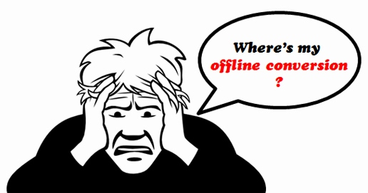 Офлайн-конверсии можно импортировать по расписанию