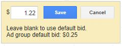 google-adwords-adjust-keyword-bid-no-suggestions