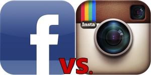 instagram-vs-facebook