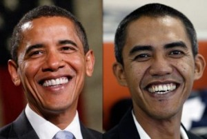 obama-lookalike
