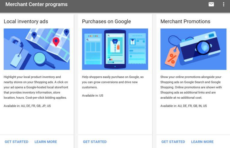 purchases-on-google-beta-merchant-center-800x514