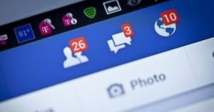 Малый бизнес не тратит время на соцсети