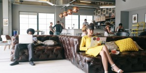 wework-shared-office-space2-996x497