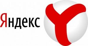"""""""Яндекс.Маркет"""" займется торговлей """"в реале""""?"""
