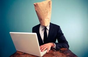 Минпромторг предложил не рассматривать анонимные жалобы через Интернет