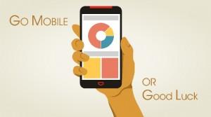 """Мобильная страница: почему надо """"оптимизировать невидимое"""""""