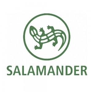 саламандер