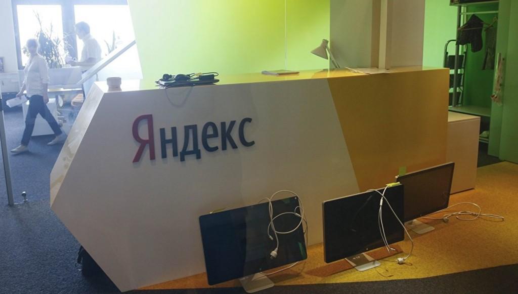 """""""Директ"""" заморозил счета украинских рекламодателей"""