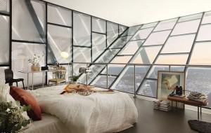 Airbnb привлечет аудиторию люксовых отелей