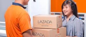 Alibaba закрепится в Юго-Восточной Азии
