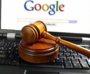 Google оштрафуют за работу торгового сервиса уже этим летом