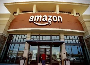 Amazon скроет от клиентов цены конкурентов