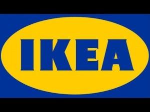 """В онлайн-каталоге IKEA можно будет """"примерить"""" мебель"""