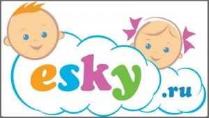Гендиректор Esky.ru намекает на свой уход из компании