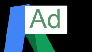 google-adwords-green-outline-ad-2017-1920-800x450