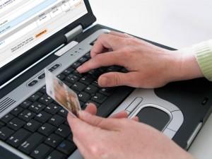 Рынок интернет-торговли замедлил рост