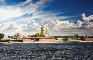 Северо-запад России все активнее в онлайн-покупках