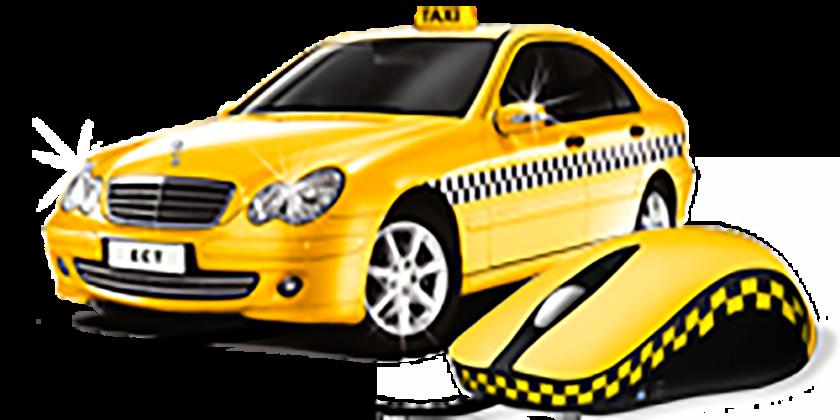 Alibaba вложится в новый сервис онлайн-такси