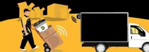 Онлайн-сервис грузоперевозок привлек $3 млн