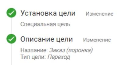 04_Kuzminykh1